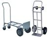 DUAL-PURPOSE HAND TRUCKS