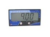 ULTEGRA® BENCH SCALE LINE - OPTIONS