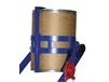PLASTIC/FIBER DRUM RETAINER